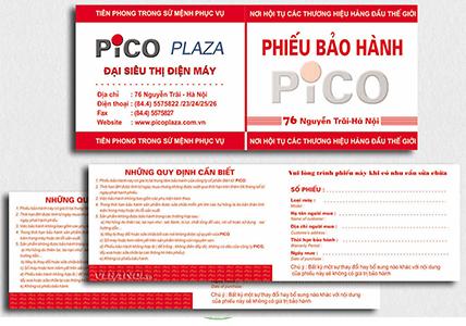 phieu-bao-hanh